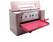 Cutting & embossing machine Trouvaille