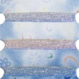Chrissie yarn card 137-142