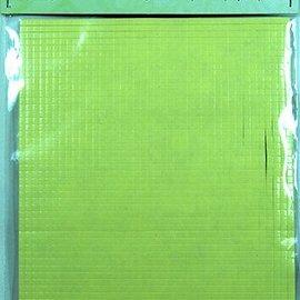 Foam Pads Schwarz 0,5 mm/2,5mm