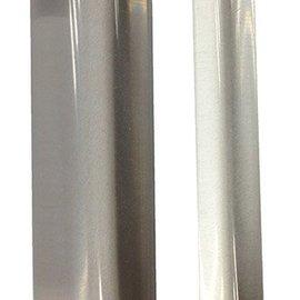 Acrylic bloc Zylinder für stempels