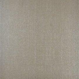 Metallic cardstock linnen paper Antraciet 15x30cm