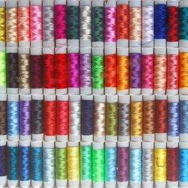 JOY! Yarn-box