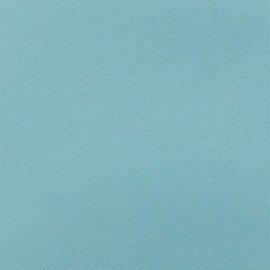 Paperset 15x30cm 20 Sheets - 200gr Light blue