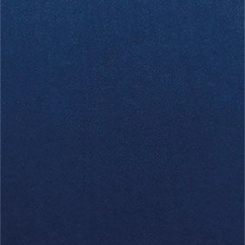 Paperset 15x30cm 20 Sheets - 200gr Dark blue
