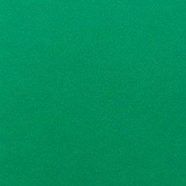 Paperset 15x30cm 20 Sheets - 200gr Green