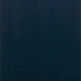 Paperset 15x30cm 20 Sheets - 200gr Black