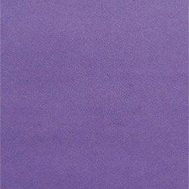 Paperset 15x30cm 20 Sheets - 200gr Purple