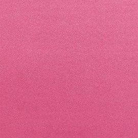 Paperset 15x30cm 20 Sheets - 200gr fuchsia