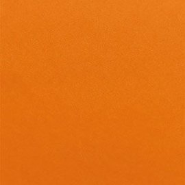 Papierset 15x30cm 20 Blatt - 200gr Orange