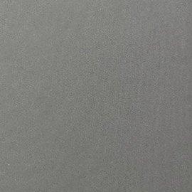 Paperset 15x30cm 20 Sheets - 200gr Grey