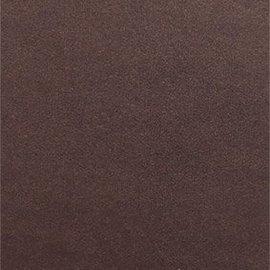 Paperset 15x30cm 20 Sheets - 200gr Dark brown