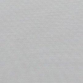 Paperset linen structure 15x30cm 20 Sheets - 200gr White