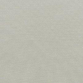 Paperset linen structure 15x30cm 20 Sheets - 200gr Creme