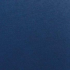 Paperset linen structure 15x30cm 20 Sheets - 200gr Dark blue