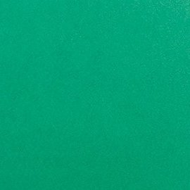 Paperset linen structure 15x30cm 20 Sheets - 200gr  Green