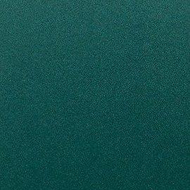 Papierset Leinenstruktur 15x30cm 20 Blatt - 200gr Dunkel grün