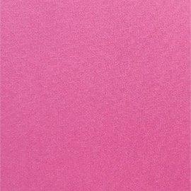 Papierset Leinenstruktur 15x30cm 20 Blatt - 200gr Fuchsia