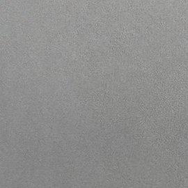 Paperset linen structure 15x30cm 20 Sheets - 200gr Gray