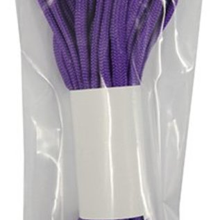 Paracord - 5m /violett