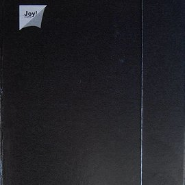 6200/0060