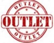 OUTLET/ANGEBOT!!!!