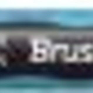 W&N Brushmarker Sky Blue