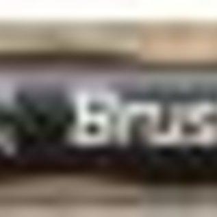 W&N Brushmarker Praline