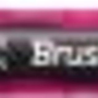 W&N Brushmarker Magenta