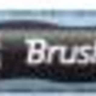 W&N Brushmarker Cloud Blue