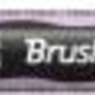 W&N Brushmarker Pink Pearl