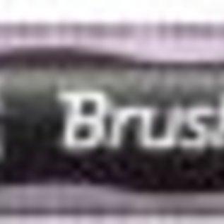 W&N Brushmarker Pink Pearl