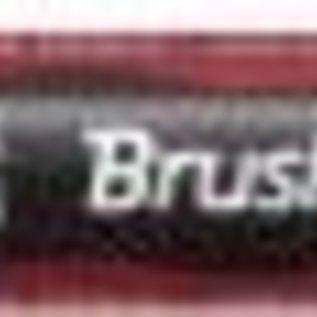 W&N Brushmarker Firebrick
