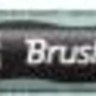 W&N Brushmarker Pebble Blue