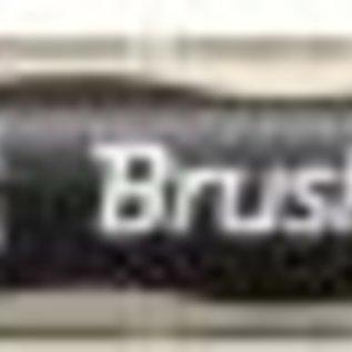 W&N Brushmarker Champagne
