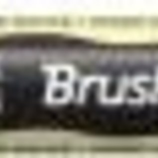 W&N Brushmarker Soft Lime