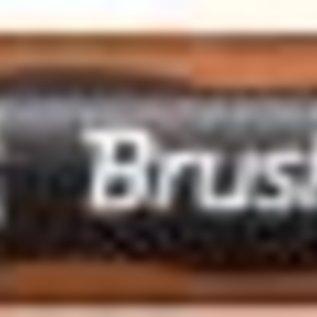 W&N Brushmarker Saddle Brown