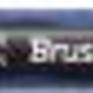 W&N Brushmarker Egyptian Blue