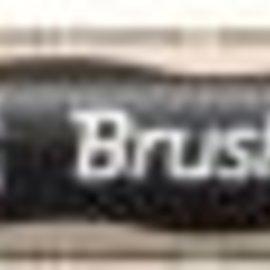 W&N Brushmarker Grass