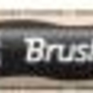 W&N Brushmarker Grass