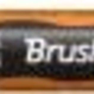 W&N Brushmarker Pumpkin