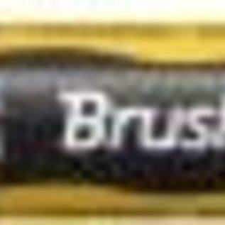 W&N Brushmarker Sunflower
