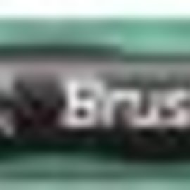W&N Brushmarker Mint Green