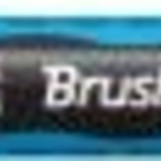 W&N Brushmarker Cyan
