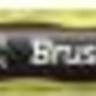 W&N Brushmarker Lemon