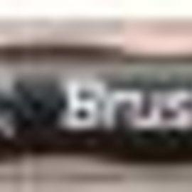 W&N Brushmarker Dusky Pink