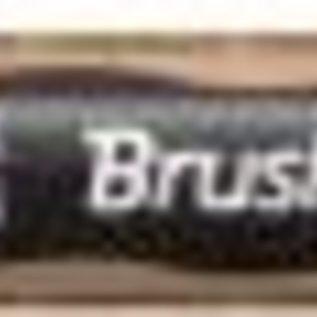 W&N Brushmarker Cinnamon