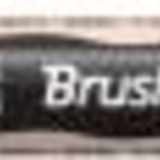 W&N Brushmarker Satin