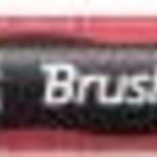 W&N Brushmarker Lipstick Red