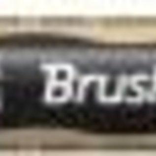 W&N Brushmarker Sandstone