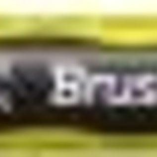 W&N Brushmarker Yellow